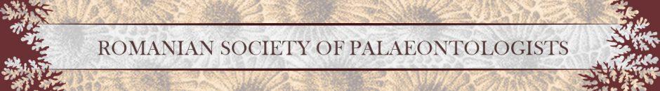 Romanian Society of Palaeontologists